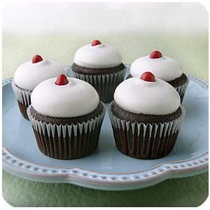 Oldfashion_cupcakes