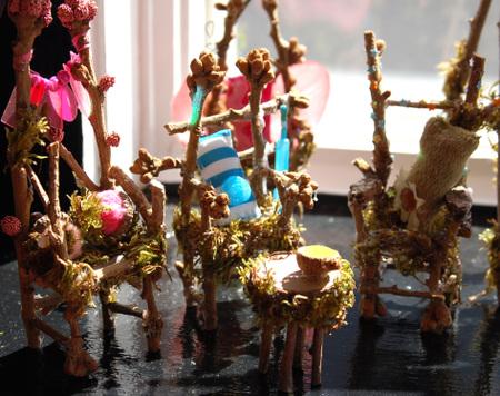 Fairy_chairs_2